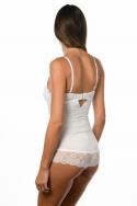 416103-vani Blanc - Body, image n° 2