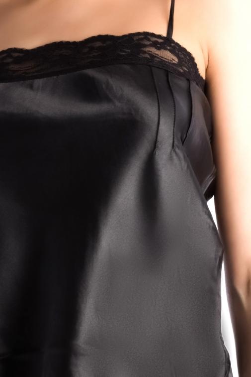 Dena Noir - Ensembles caraco / short