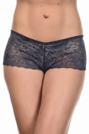 Diamy Marine - Ensemble soutien-gorge / shorty, image n° 3