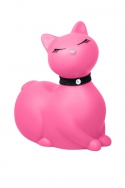 I rub my kitty travel size pink - Sextoys, image n° 2