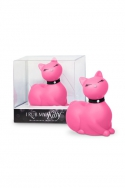 I rub my kitty travel size pink - Sextoys, image n° 1