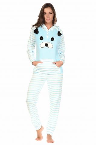 Oreilles Ciel - Ensembles pyjama