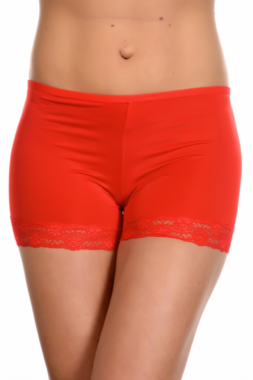 Orna Rouge - Ensembles caraco / short