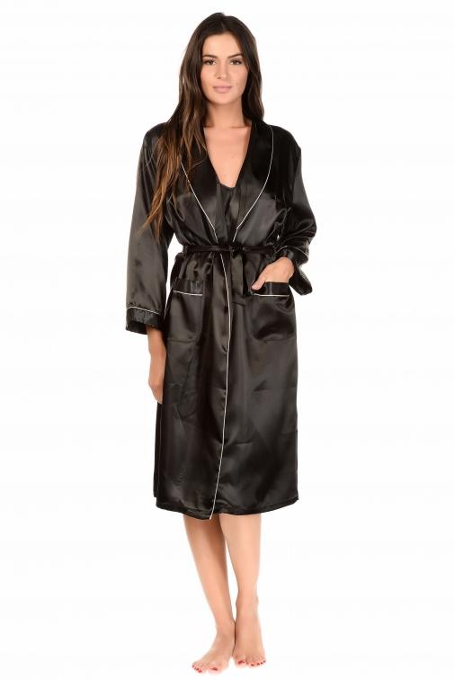 d shabill lili zoe pania couleur noir taille xxl mademoiselle lingerie. Black Bedroom Furniture Sets. Home Design Ideas