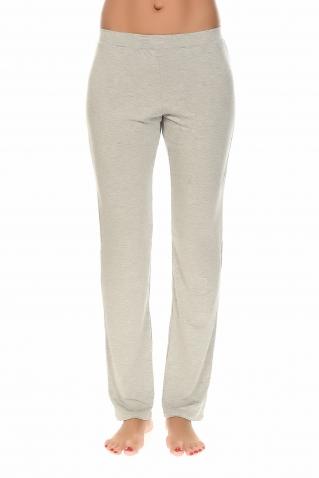 Pantalon Danina Gris - Nuit