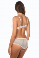 Pattys Rose - Ensemble soutien-gorge / shorty, image n° 2