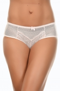 Pattys Rose - Ensemble soutien-gorge / shorty, image n° 4