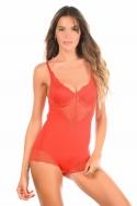 Paya Rouge - Body, image n° 1