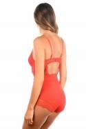 Paya Rouge - Body, image n° 2