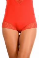 Paya Rouge - Body, image n° 4