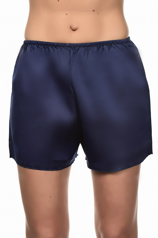 Saty Marine - Ensemble caraco / short