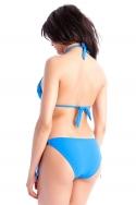 Turino Bleu - Maillot de bain, image n° 2