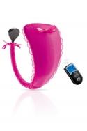 Vibrastring Pink-Sextoys, image n° 1