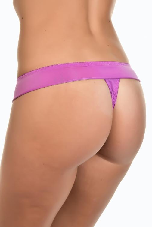 9443-s Violet - String