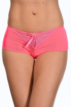 9451-b Rose - Shorty