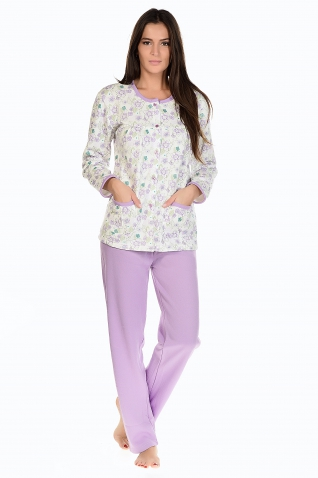 Armore Parme - Ensembles pyjama