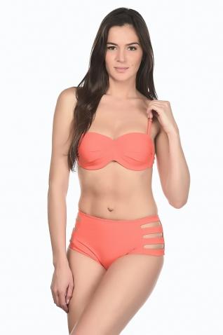 Bady Orange - Maillot de bain