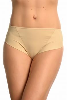Berenice Nude - Culotte