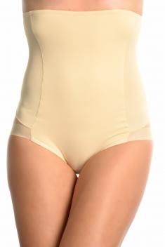 Brunella Nude - Culotte