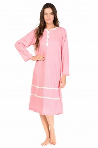 Bybal Rose - Ensembles pyjama