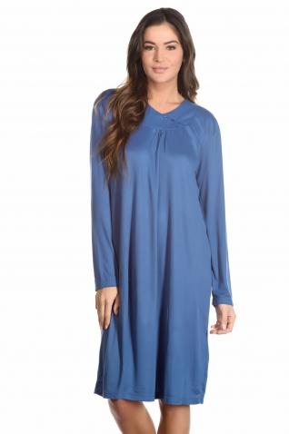 Catia Bleu - Nuit