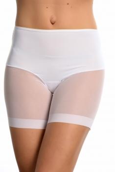 Cinzia Blanc - Culotte