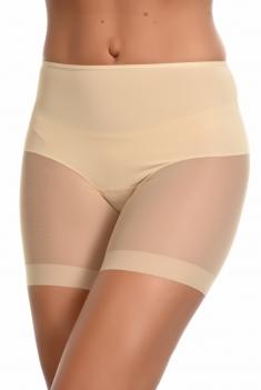 Cinzia Nude - Culotte