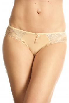 Colly Beige - Culotte