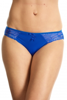 Colly Bleu - Culotte