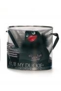 Duckie paris black travel - Sextoys, image n° 3