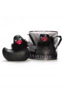Duckie paris black travel - Sextoys, image n° 1