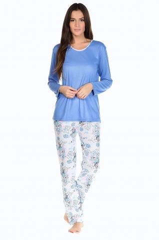 Galore Bleu - Ensembles pyjama