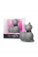 I rub my kitty travel size grey - Sextoys, image n° 1