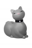 I rub my kitty travel size grey - Sextoys, image n° 2