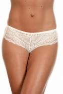 Lilay Ivoire - Ensemble soutien-gorge / tanga, image n° 4