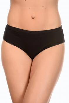 Milos Noir - Culotte