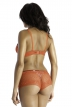 Molly Rouge - Soutien-gorge / Shorty, image n° 2