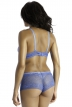 Molly Turquoise - Soutien-gorge / Shorty, image n° 2