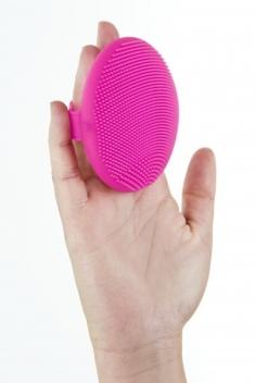 Mona pink - Massage & gels stimulants
