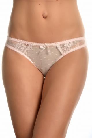 Naira Nude - Culotte