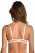 Naira Nude - Soutien-gorge, image n° 2