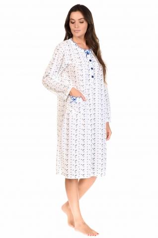 Nally Marine - Ensembles pyjama