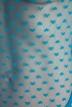 Ninon Bleu - Guêpière, image n° 3