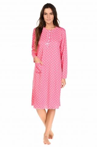 Nuiral Fushia - Ensembles pyjama