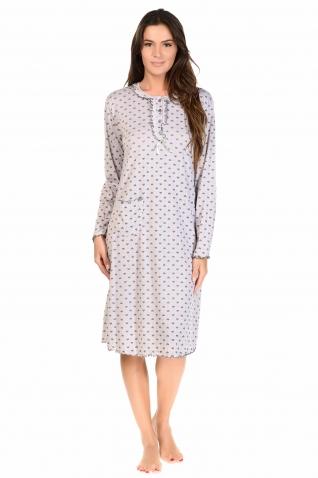 Nuiral Gris - Ensembles pyjama