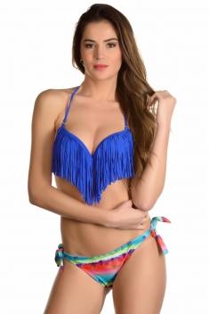 Playa Bleu - Maillot de bain
