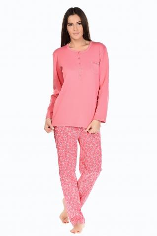 Sadou Fushia - Ensembles pyjama