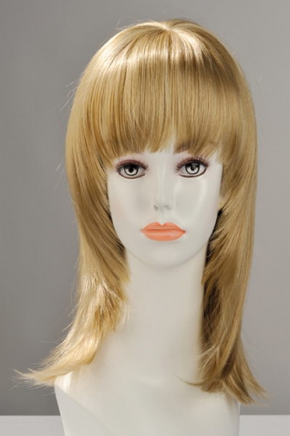 Salome blond - Coquin