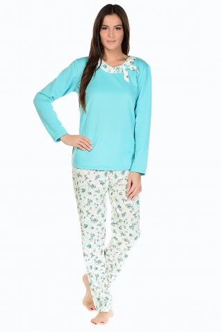 Sartore Vert - Ensembles pyjama