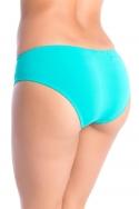 Syrina Vert - Culotte, image n° 2